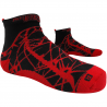 "SPIDER INSTINCT Chaussettes ""Cobweb Performance"" IPro Series"