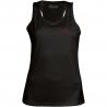 """SPIDER INSTINCT Tee shirt """"Running"""" IPro Dry"""
