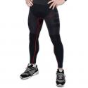 "Legging Sport Homme M ""SI Armour"""