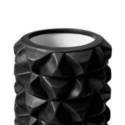 SPIDER INSTINCT Tee Shirt Muay Thaï