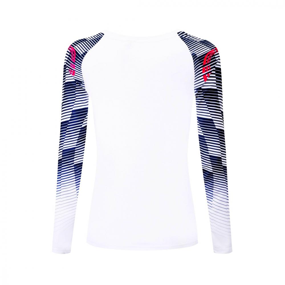 SPIDER INSTINCT Tee Shirt GameOn MMA Thailand 2013
