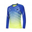SPIDER INSTINCT COLLECTOR Tee Shirt GameOn MMA Thailand 2013