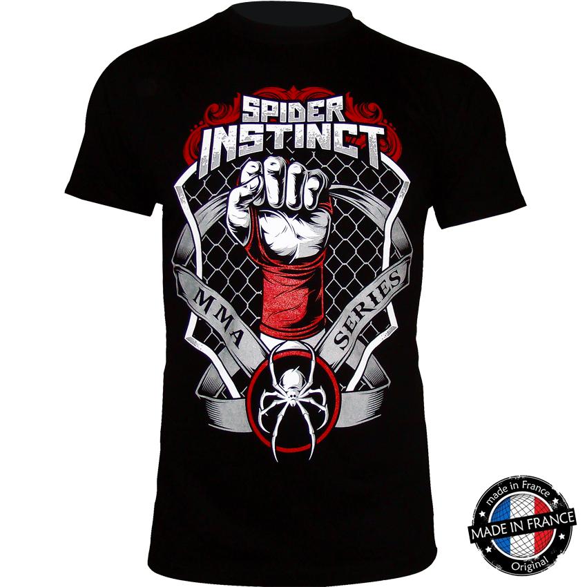 spider-instinct-tee-shirt-mma-series.jpg