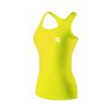 SPIDER INSTINCT Tee shirt Instinct