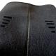 SPIDER INSTINCT Knee Pads Instinct Pro Series