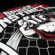 SPIDER INSTINCT Hoodie MMA Series