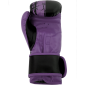 SPIDER INSTINCT Gants Boxe MMA Performance Series 2.0 W