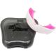 SPIDER INSTINCT Protege Dents MMA Perfomance Series Blanc/Rose