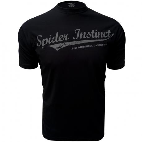 spider-instinct-tee-shirt-label-os-black