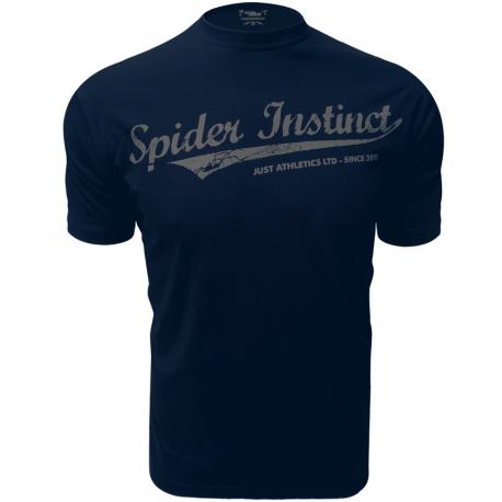 spider-instinct-tee-shirt-label-os.jpg