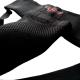 SPIDER INSTINCT Coquille MMA Performance Series
