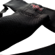 SPIDER INSTINCT Groin Guard & Support MMA Performance Series