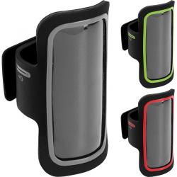 SPIDER INSTINCT Armband Smartphone