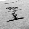 SPIDER INSTINCT T-shirt The Fighting Dead Gris