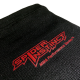 SPIDER INSTINCT Protège-Tibias & Pieds MMA Performance Series 2.0