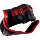SPIDER INSTINCT Gants MMA Performance Series 2.0